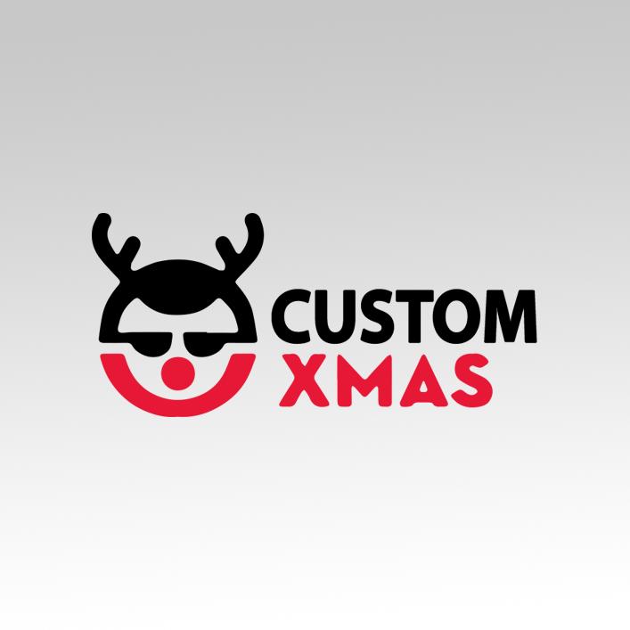 CustomXmas