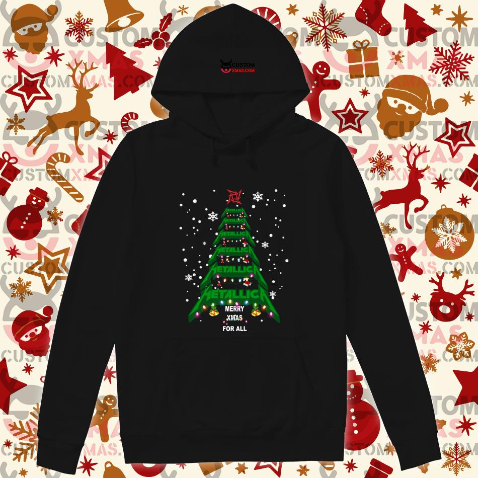 Christmas Movies Tree Xmas Hallmark Movie Shirt This is My Hallmark Christmas Movies Watching Hoodies Shirt