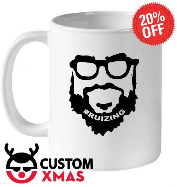 #2020Ruizing T-Shirt – Ruizing mug